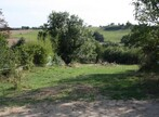 Sale Land 2 350m² L' Isle-Jourdain (32600) - Photo 3