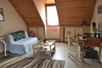 Sale House 6 rooms 137m² Poigny-la-Forêt (78125) - Photo 4