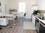 Sale House 5 rooms 140m² L'Isle-en-Dodon (31230) - Photo 5