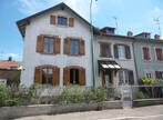 Vente Maison 6 pièces 100m² Mulhouse (68200) - Photo 1