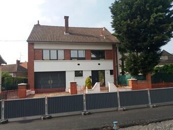 Vente Maison 6 pièces 80m² Hénin-Beaumont (62110) - Photo 1