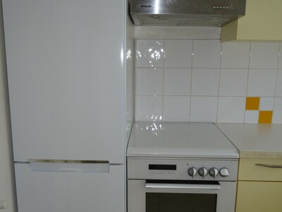 Location Appartement 2 pièces 50m² Pau (64000) - Photo 14