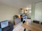 Vente Appartement 2 pièces 35m² Reignier-Esery (74930) - Photo 2