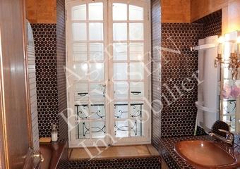 Vente Maison 11 pièces 303m² Brive-la-Gaillarde (19100)