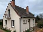Vente Maison 4 pièces 70m² La Clayette (71800) - Photo 1