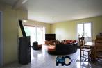 Vente Maison 4 pièces 140m² Loisy (71290) - Photo 3