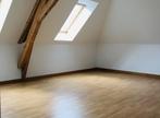 Vente Maison 10 pièces 290m² Audruicq (62370) - Photo 10