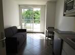 Location Appartement 1 pièce 17m² Meylan (38240) - Photo 2
