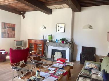 Vente Appartement 4 pièces 115m² VESOUL - photo