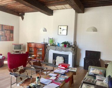 Sale Apartment 4 rooms 115m² VESOUL - photo