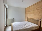 Location Appartement 3 pièces 65m² Bourg-Saint-Maurice (73700) - Photo 4