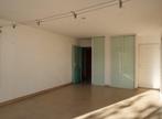 Vente Appartement 4 pièces 95m² Voiron (38500) - Photo 8