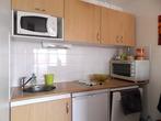 Vente Appartement 2 pièces 43m² Olonne-sur-Mer (85340) - Photo 2