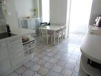 Vente Appartement 6 pièces 154m² Mulhouse (68100) - Photo 16
