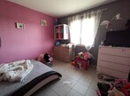 Vente Maison 5 pièces 145m² Bossieu (38260) - Photo 11