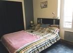 Vente Appartement 3 pièces 83m² Boucau (64340) - Photo 3