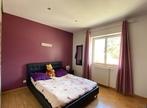Vente Maison 6 pièces 120m² Rives (38140) - Photo 9