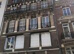 Vente Appartement 1 pièce 17m² Le Havre (76600) - Photo 1