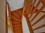 Vente Maison 6 pièces 150m² Bons En Chablais - Photo 39