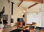 Sale House 5 rooms 137m² SECTEUR SAMATAN-LOMBEZ - Photo 3