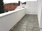 Location Appartement 2 pièces 43m² Bayonne (64100) - Photo 2