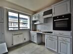 Vente Appartement 3 pièces 61m² Annemasse (74100) - Photo 1