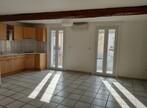 Location Appartement 2 pièces 45m² Bages (66670) - Photo 2