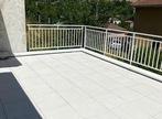 Location Maison 4 pièces 90m² Pont-Trambouze (69240) - Photo 4