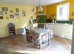 Vente Maison 6 pièces 170m² Meysse (07400) - Photo 6