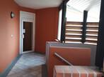 Sale Apartment 2 rooms 31m² Proche IUT - Photo 4