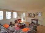 Sale Apartment 3 rooms 84m² Paris 19 (75019) - Photo 3