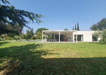 Vente Maison 6 pièces 190m² Montélimar (26200) - Photo 1