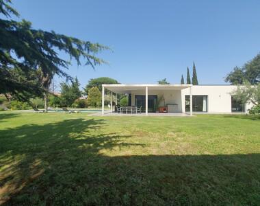 Vente Maison 6 pièces 190m² Montélimar (26200) - photo
