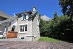 Sale House 200m² Saint Hilaire du Touvet (38660) - Photo 9