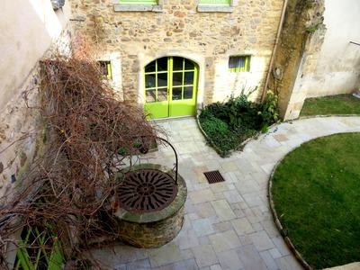 Vente Maison 8 pièces 250m² Billom (63160) - Photo 3
