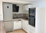 Vente Appartement 94m² Le Havre (76600) - Photo 1