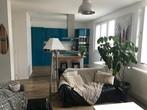 Vente Appartement 3 pièces 64m² Vichy (03200) - Photo 1