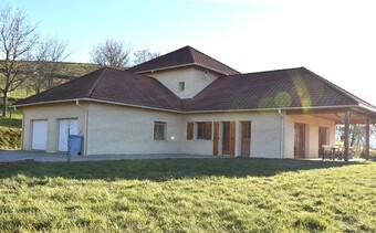 Vente Maison 7 pièces 156m² Saint-Étienne-de-Saint-Geoirs (38590) - Photo 1