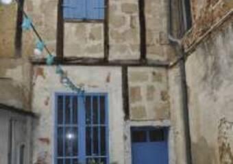 Sale House 5 rooms 140m² SECTEUR SAMATAN-LOMBEZ - photo