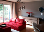 Vente Appartement 2 pièces 46m² Toulouse (31100) - Photo 2