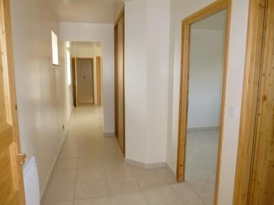 Location Maison 5 pièces 131m² Veauche (42340) - Photo 11