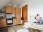 Vente Appartement 3 pièces 48m² Sélestat (67600) - Photo 1