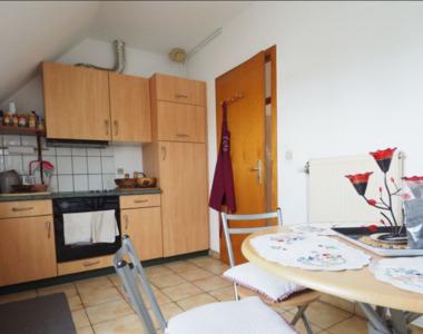 Vente Appartement 3 pièces 48m² Sélestat (67600) - photo