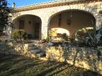 Sale House 5 rooms 195m² Barjac (30430) - Photo 36