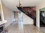 Vente Maison 4 pièces 91m² Brive-la-Gaillarde (19100) - Photo 4