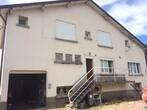 Vente Maison 8 pièces 153m² LURE - Photo 1