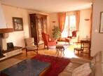Vente Maison 7 pièces 166m² Saint-Marcellin (38160) - Photo 4