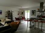 Vente Maison 4 pièces 103m² Bellerive-sur-Allier (03700) - Photo 2
