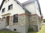 Vente Maison 4 pièces 98m² Bellerive-sur-Allier (03700) - Photo 9
