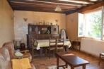 Vente Maison 6 pièces 200m² Roybon (38940) - Photo 8